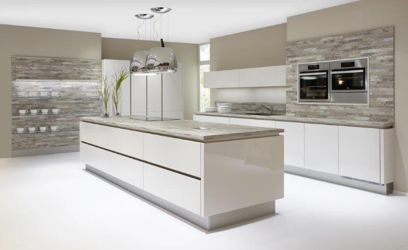 Moderne Küchenmöbel küchenstudio chiemgau küchenkammerl höslwang