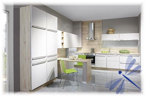 k chenstudio chiemgau k chenkammerl h slwang. Black Bedroom Furniture Sets. Home Design Ideas