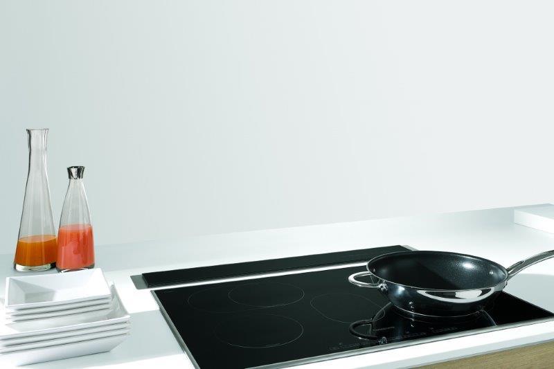 LaserPlus 480 D